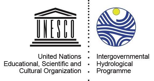 UNESCO IHP